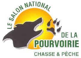 Le salon national de la pourvoirie chasse & pêche