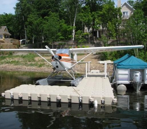 quai-avion1
