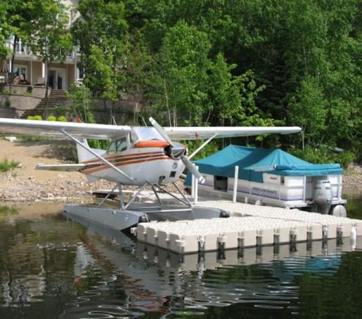 quai-avion2