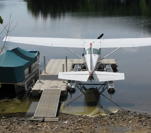 quai-avion5